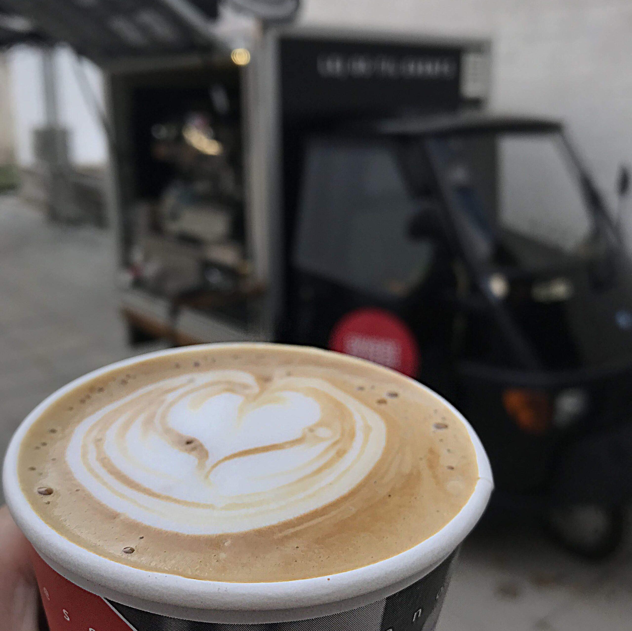 cropped Kaffevogn 3