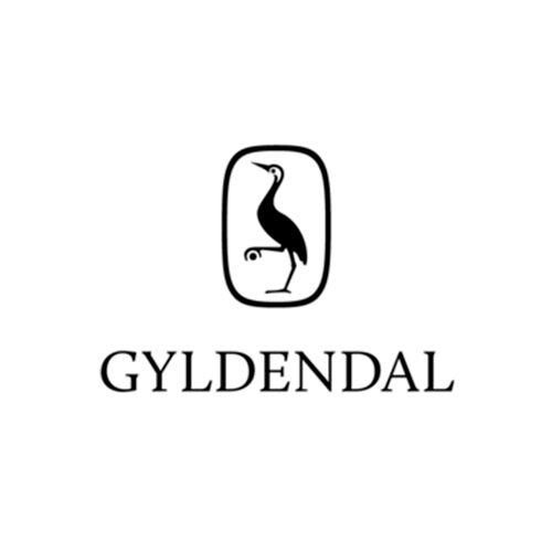 gyldendal 2