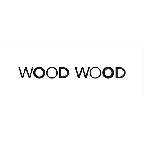 wood wood 1