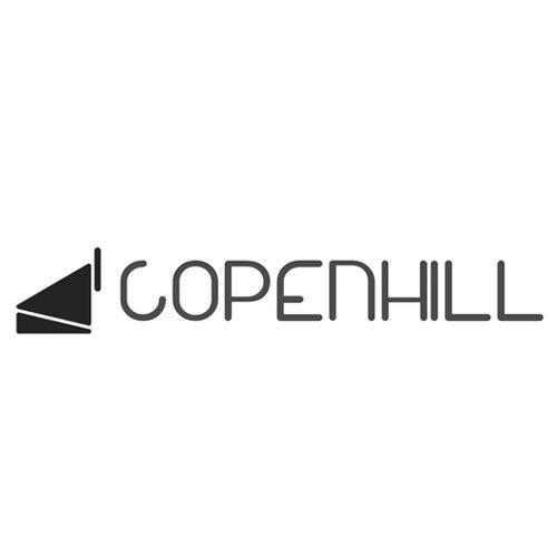 Copenhill