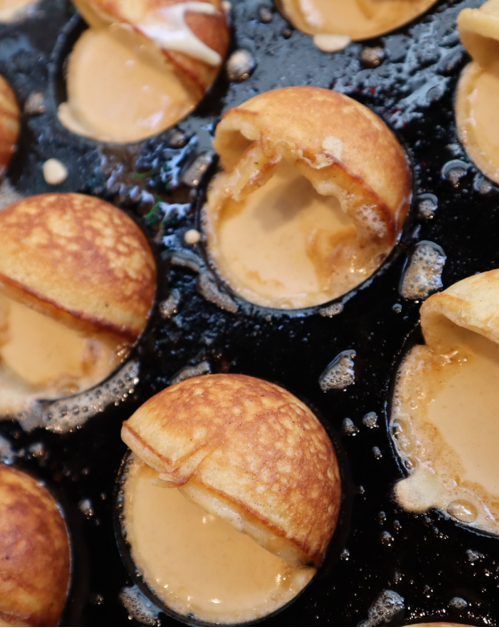 cropped cropped aebleskiver