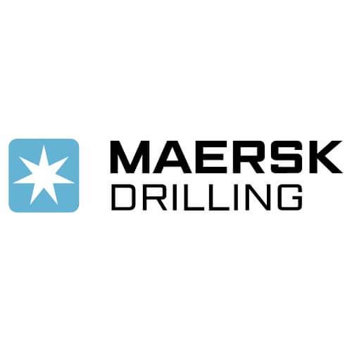 Mærsk Drilling